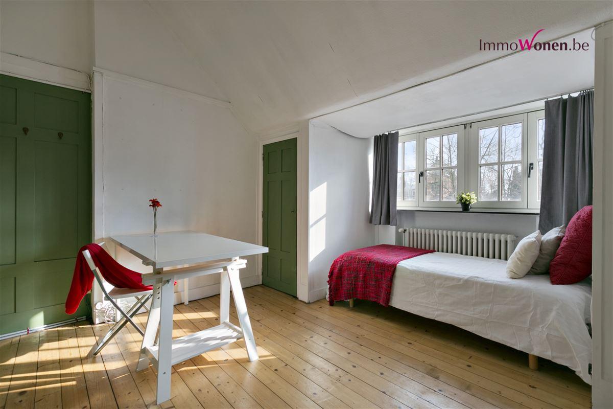 Foto 30 : Woning te 3000 LEUVEN (België) - Prijs Prijs op aanvraag