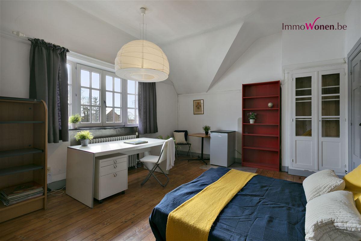 Foto 28 : Woning te 3000 LEUVEN (België) - Prijs Prijs op aanvraag