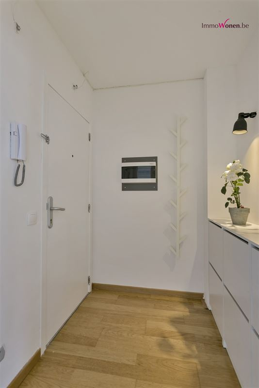 Foto 32 : Appartement te 3001 HEVERLEE (België) - Prijs Prijs op aanvraag