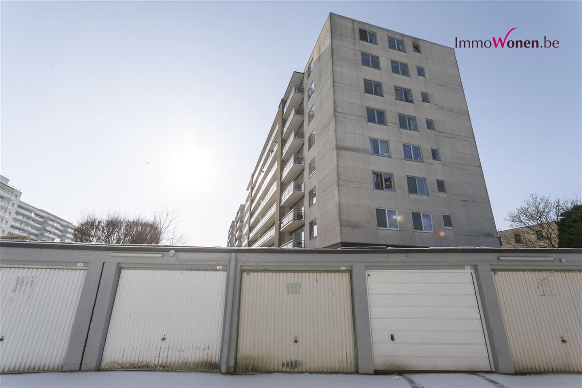 Foto 34 : Appartement te 3001 HEVERLEE (België) - Prijs Prijs op aanvraag