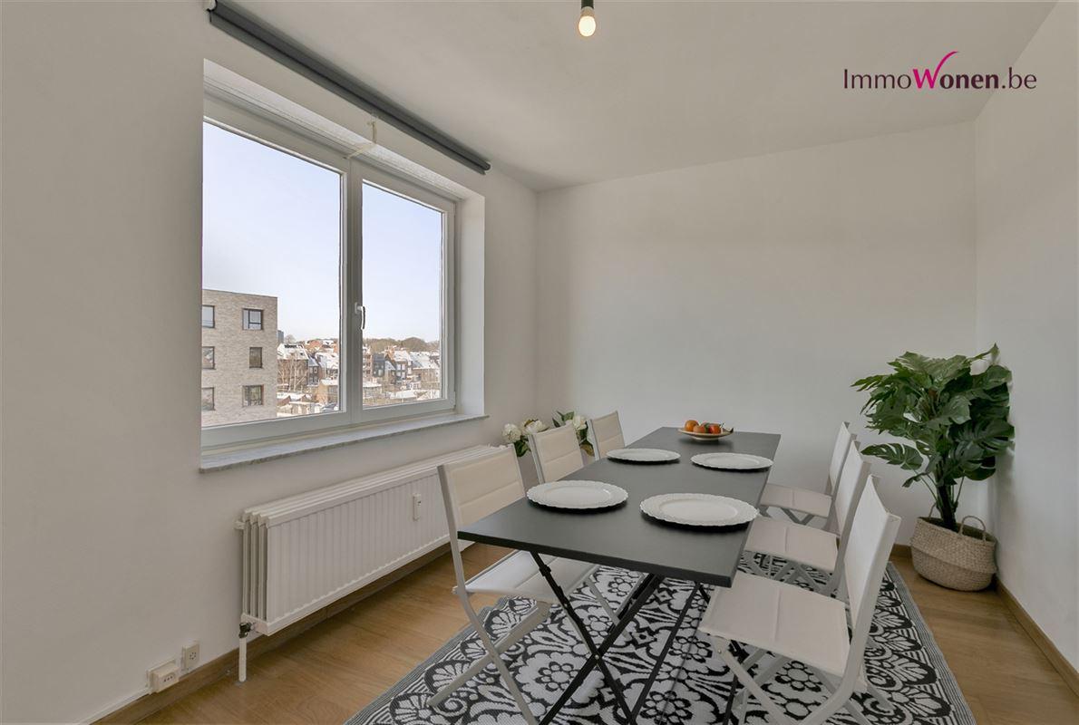Foto 33 : Appartement te 3001 HEVERLEE (België) - Prijs Prijs op aanvraag