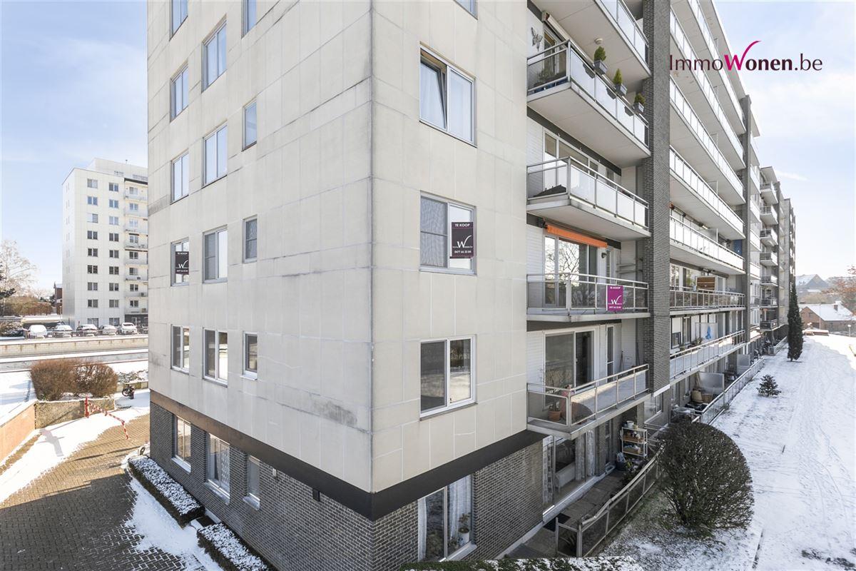 Foto 36 : Appartement te 3001 HEVERLEE (België) - Prijs Prijs op aanvraag