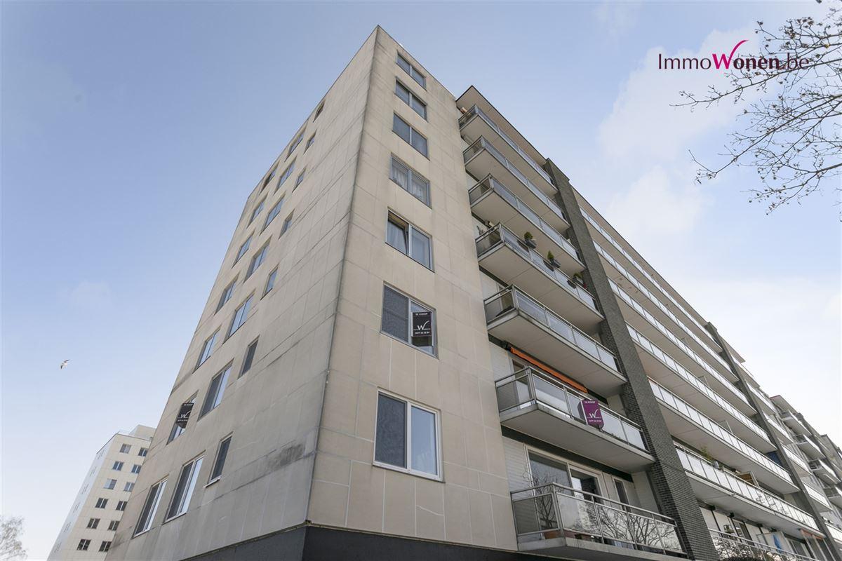 Foto 35 : Appartement te 3001 HEVERLEE (België) - Prijs Prijs op aanvraag