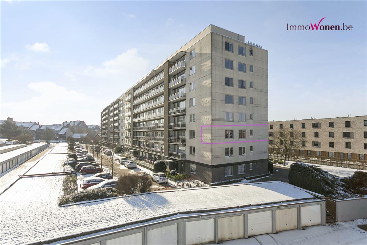 Foto 37 : Appartement te 3001 HEVERLEE (België) - Prijs Prijs op aanvraag