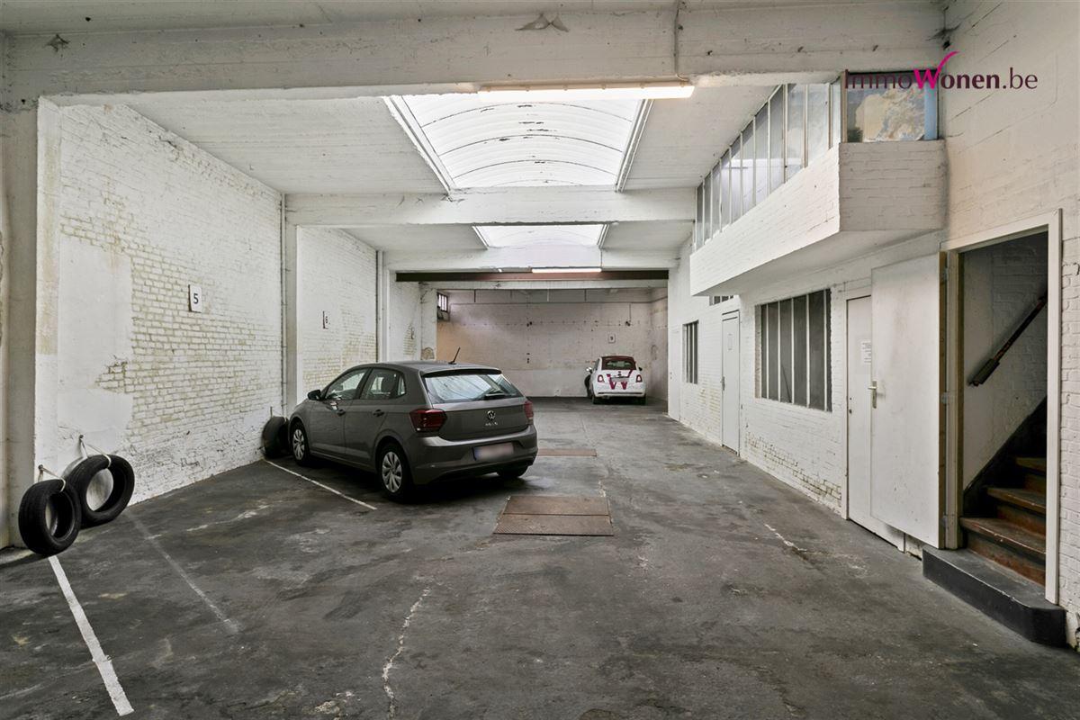 Foto 5 : Huis te 3000 LEUVEN (België) - Prijs Prijs op aanvraag