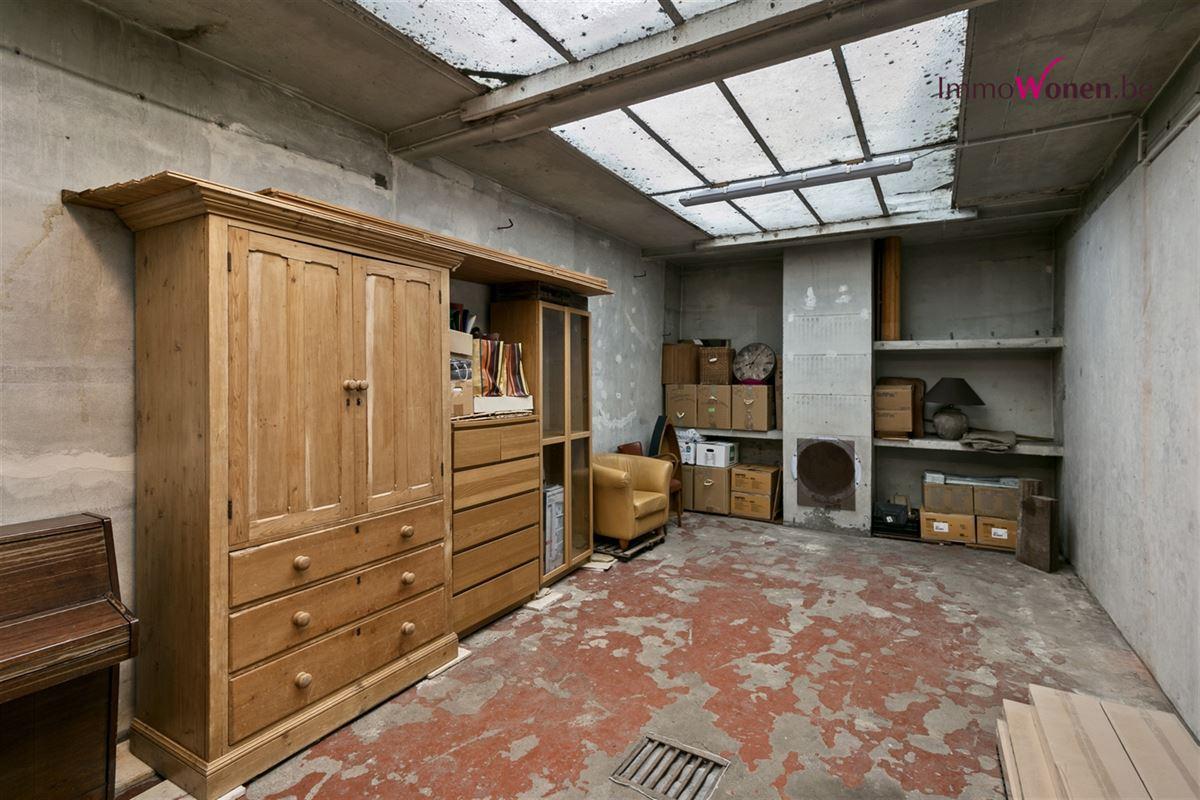 Foto 35 : Huis te 3000 LEUVEN (België) - Prijs Prijs op aanvraag