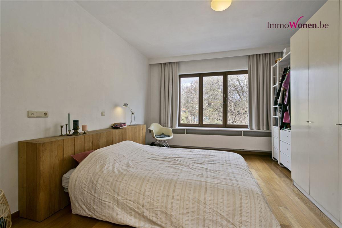Foto 25 : Huis te 3000 LEUVEN (België) - Prijs Prijs op aanvraag