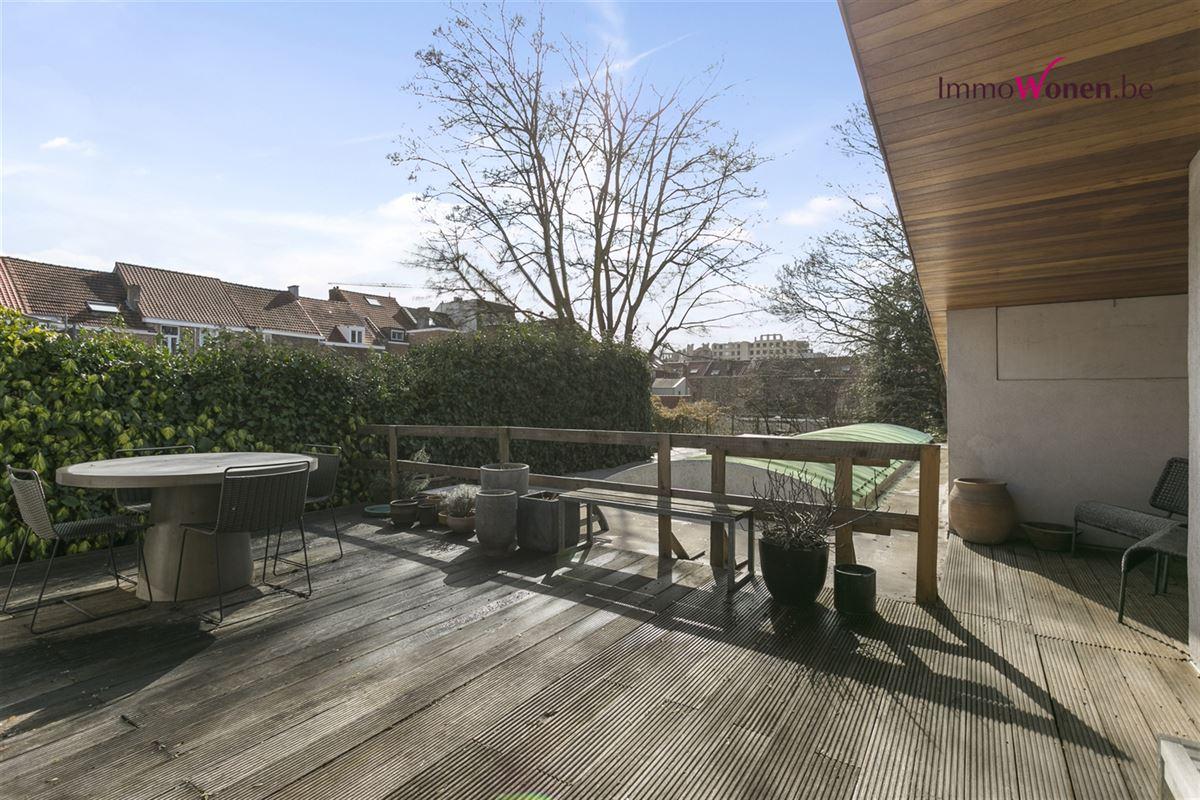 Foto 21 : Huis te 3000 LEUVEN (België) - Prijs Prijs op aanvraag