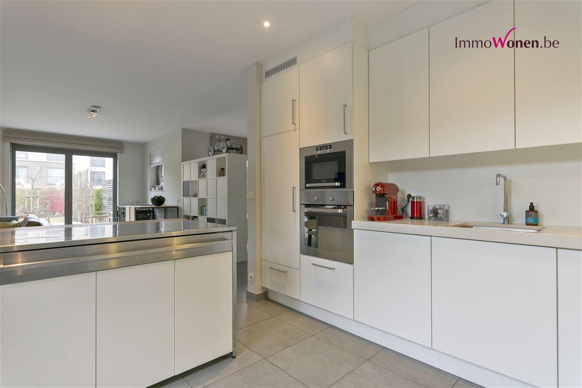 Foto 2 : Duplex te 3001 Heverlee (België) - Prijs € 1.400