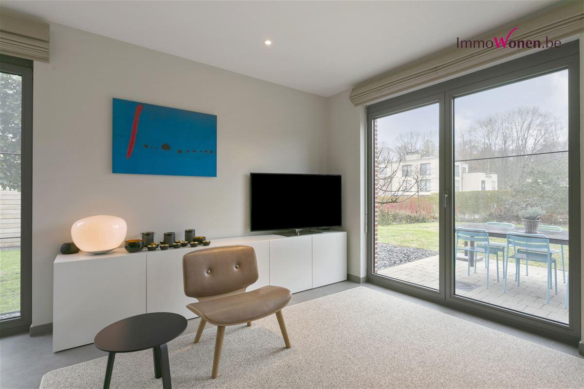 Foto 41 : Duplex te 3001 Heverlee (België) - Prijs € 1.400