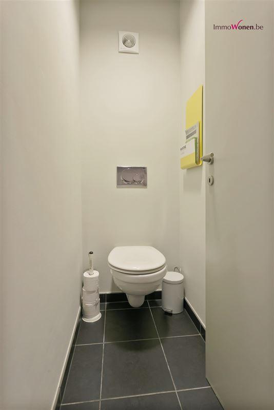 Foto 22 : Duplex te 3001 Heverlee (België) - Prijs € 1.400