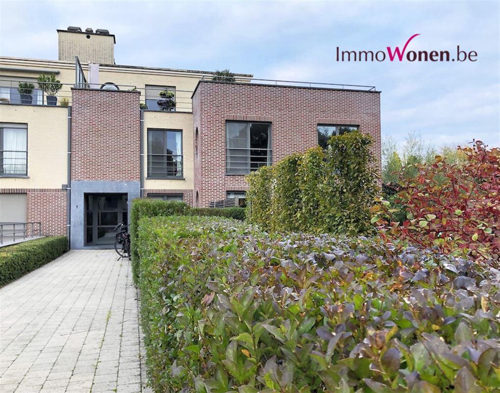 Foto 4 : Duplex te 3001 Heverlee (België) - Prijs € 1.400