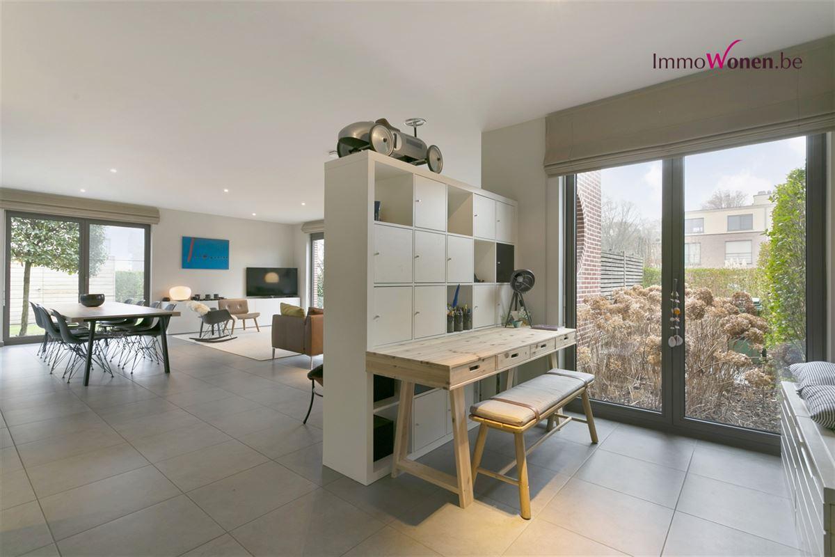 Foto 16 : Duplex te 3001 Heverlee (België) - Prijs € 1.400