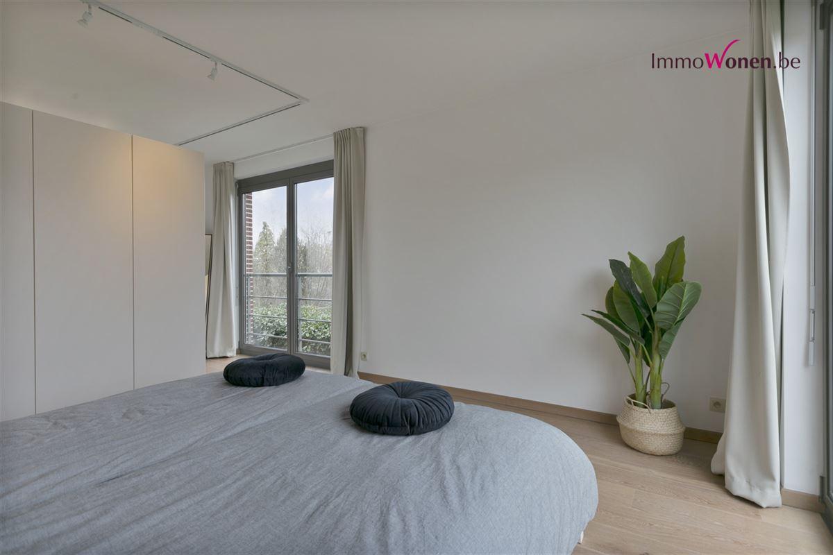 Foto 44 : Duplex te 3001 Heverlee (België) - Prijs € 1.400