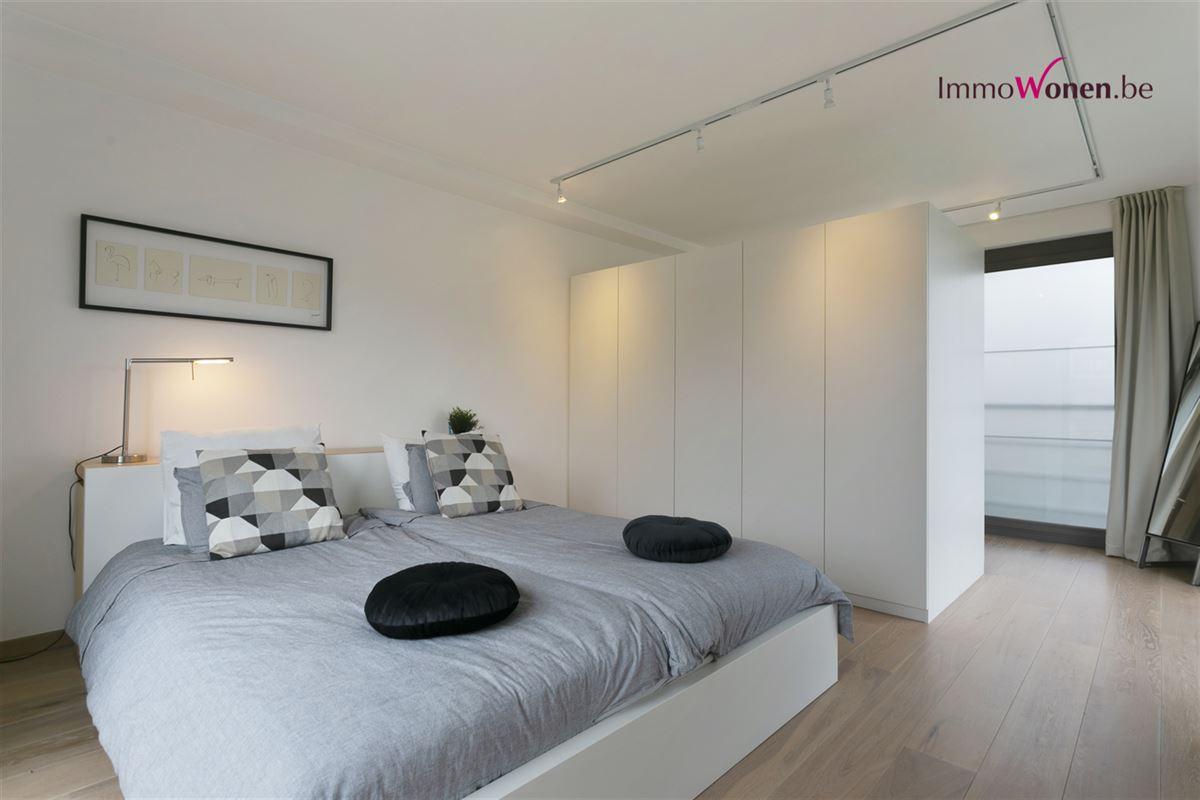 Foto 26 : Duplex te 3001 Heverlee (België) - Prijs € 1.400