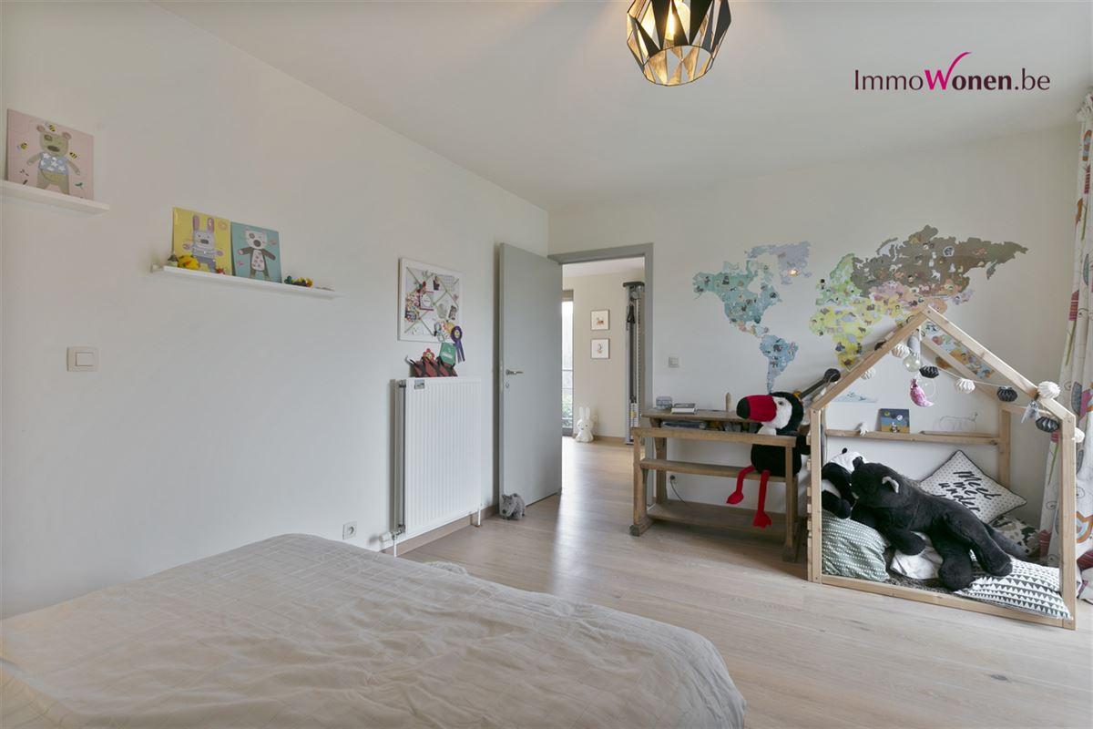Foto 46 : Duplex te 3001 Heverlee (België) - Prijs € 1.400