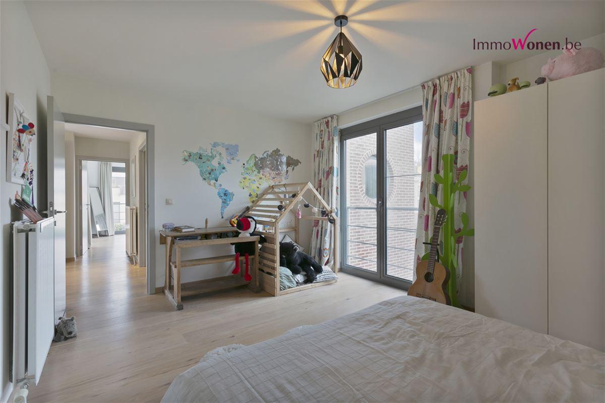 Foto 28 : Duplex te 3001 Heverlee (België) - Prijs € 1.400