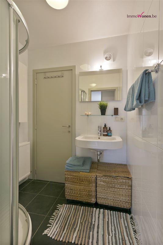 Foto 23 : Duplex te 3001 Heverlee (België) - Prijs € 1.400