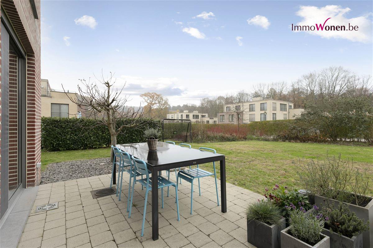 Foto 31 : Duplex te 3001 Heverlee (België) - Prijs € 1.400