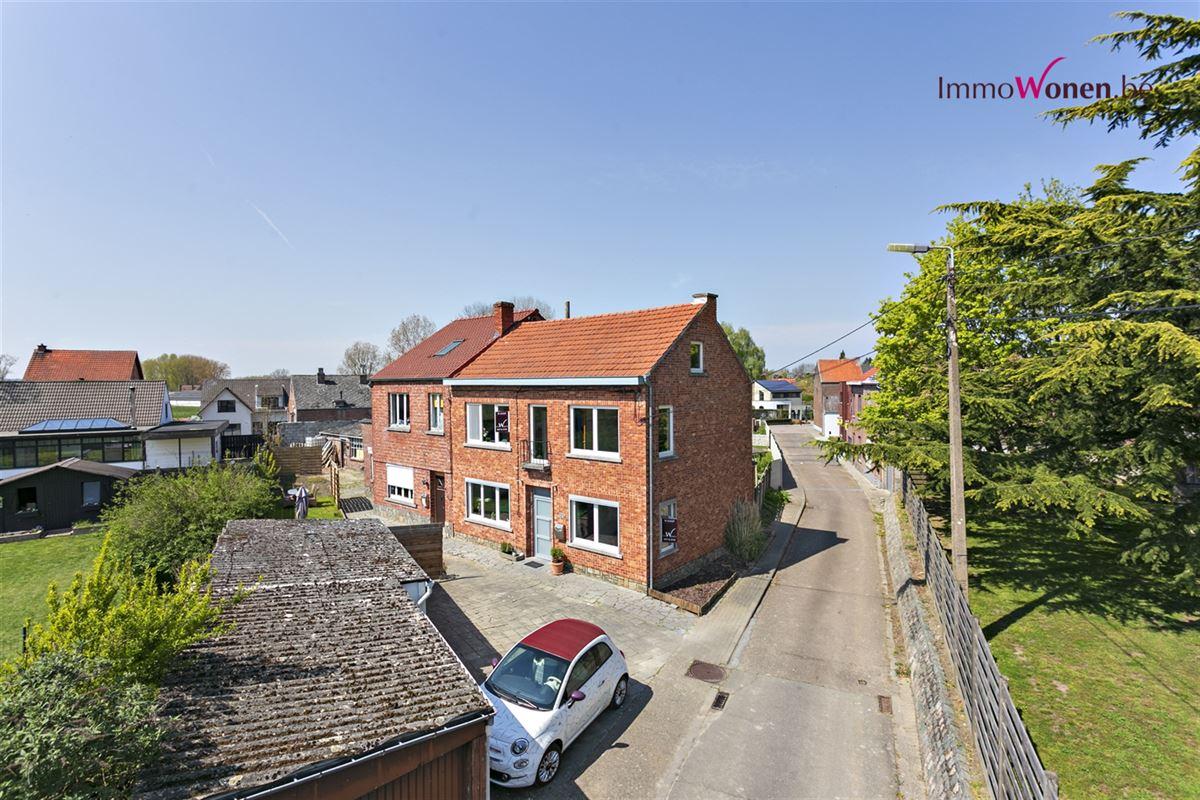 Foto 17 : Woning te 3300 TIENEN (België) - Prijs € 232.000