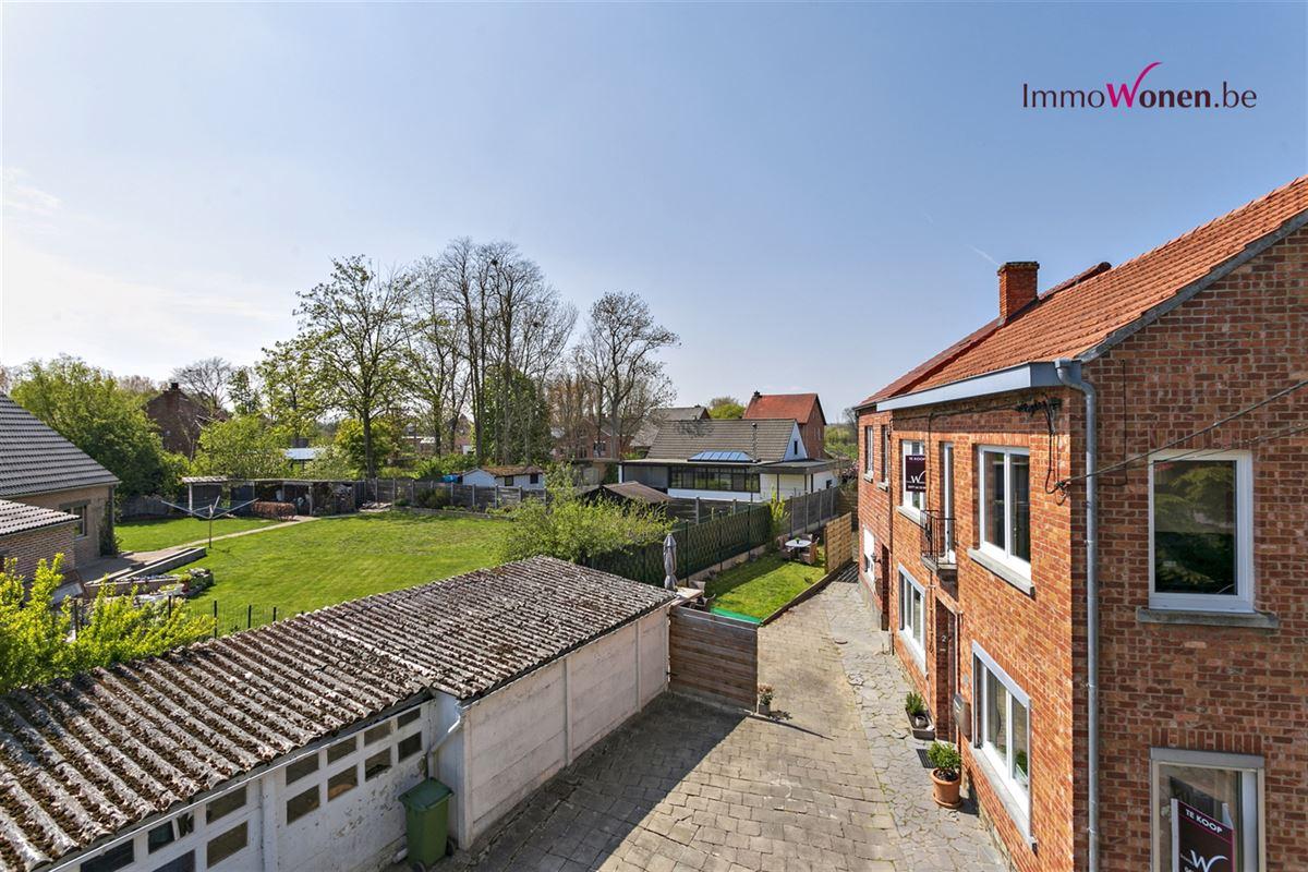 Foto 28 : Woning te 3300 TIENEN (België) - Prijs Prijs op aanvraag