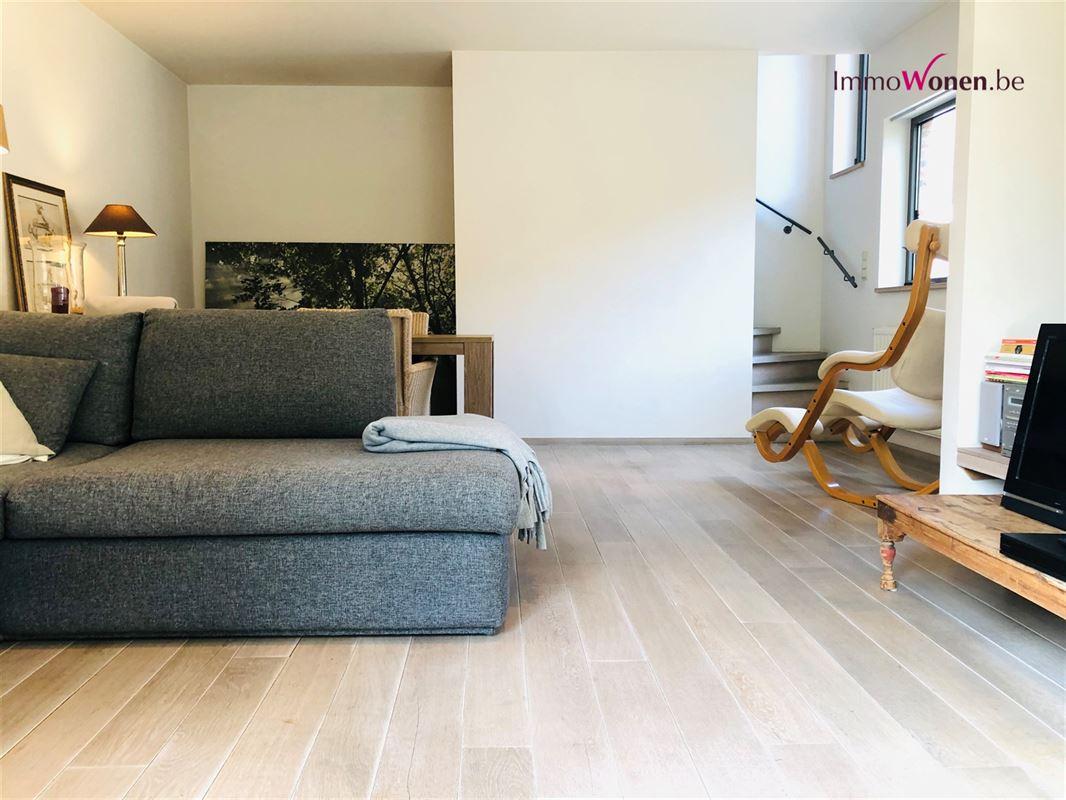 Foto 10 : Stadswoning te 3000 Leuven (België) - Prijs Prijs op aanvraag