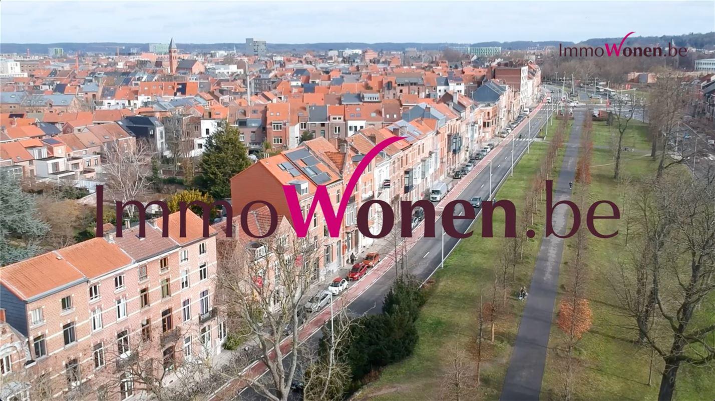 Foto 41 : Woning te 3000 LEUVEN (België) - Prijs Prijs op aanvraag
