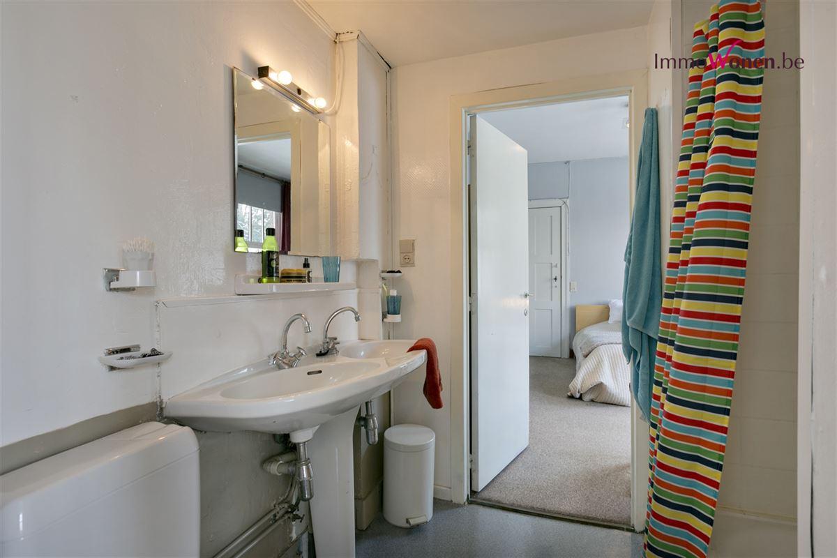 Foto 50 : Woning te 3000 LEUVEN (België) - Prijs Prijs op aanvraag
