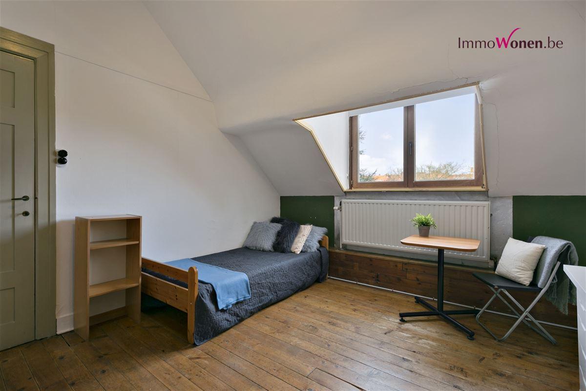Foto 49 : Woning te 3000 LEUVEN (België) - Prijs Prijs op aanvraag