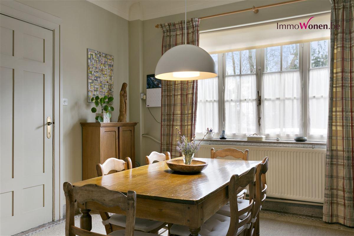 Foto 50 : Woning te 3000 LEUVEN (België) - Prijs € 1.060.000