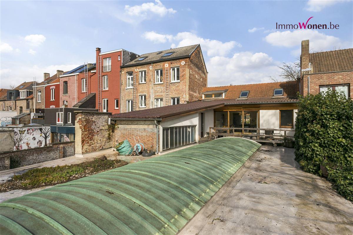 Foto 33 : Huis te 3000 LEUVEN (België) - Prijs Prijs op aanvraag
