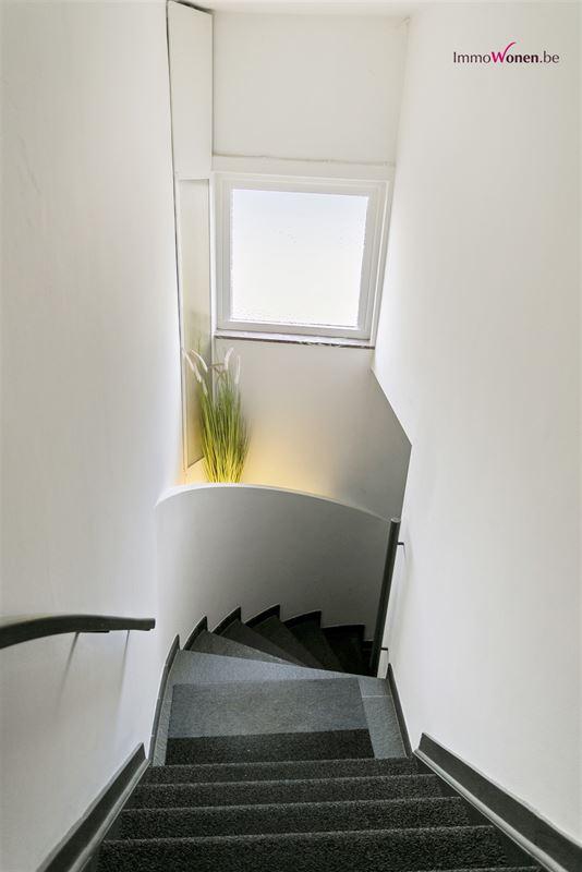 Foto 8 : Huis te 3000 LEUVEN (België) - Prijs Prijs op aanvraag