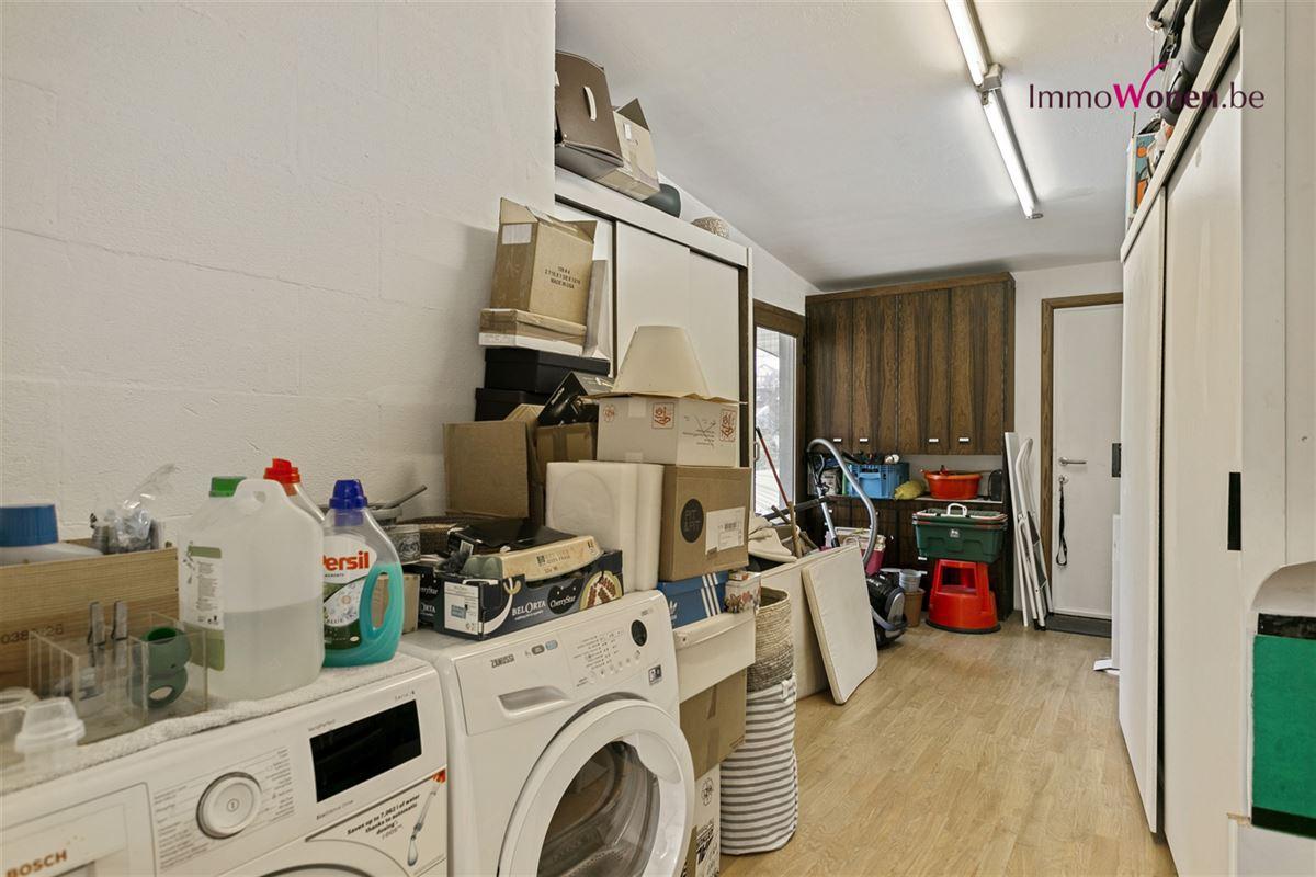Foto 19 : Huis te 3000 LEUVEN (België) - Prijs Prijs op aanvraag
