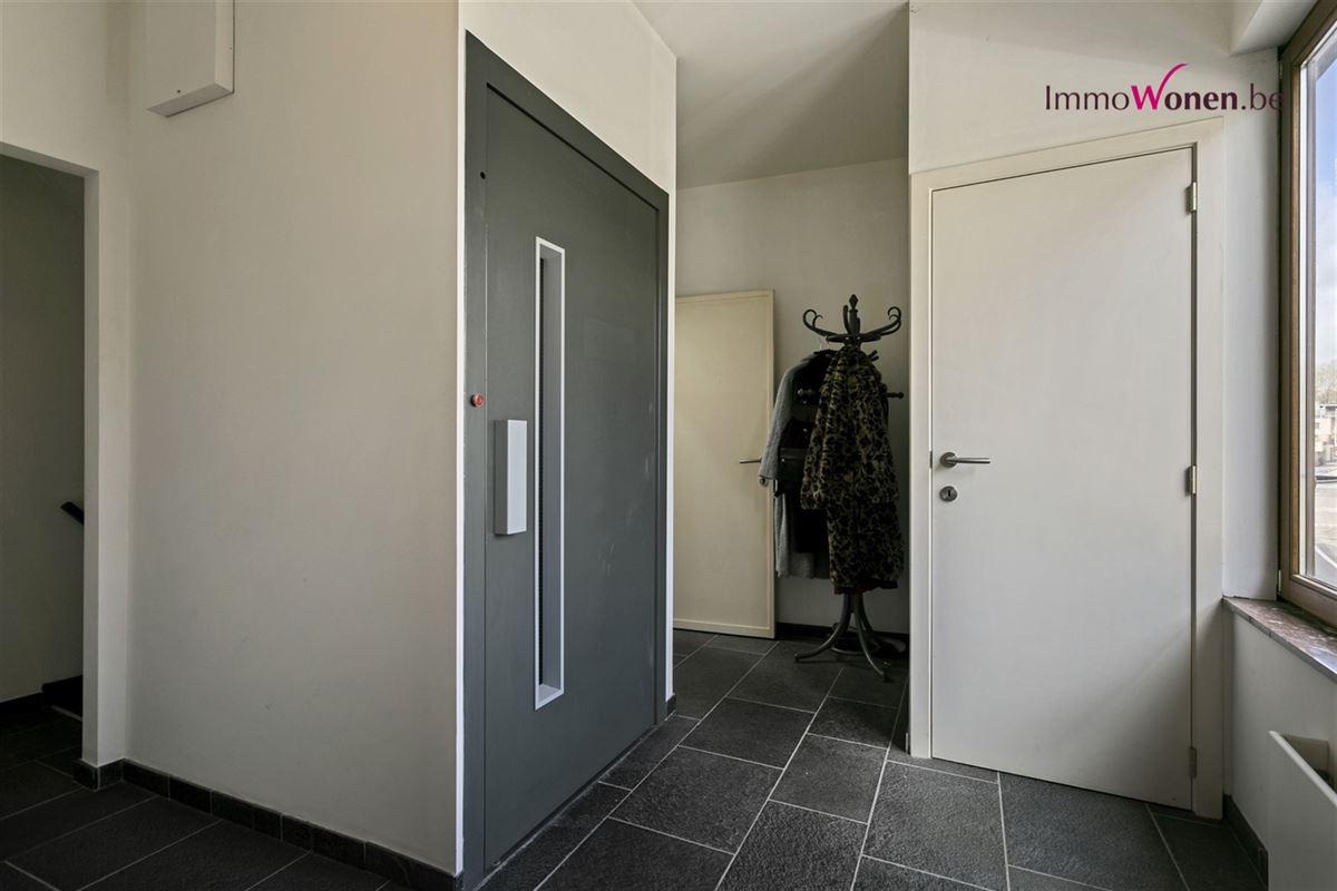 Foto 9 : Huis te 3000 LEUVEN (België) - Prijs Prijs op aanvraag