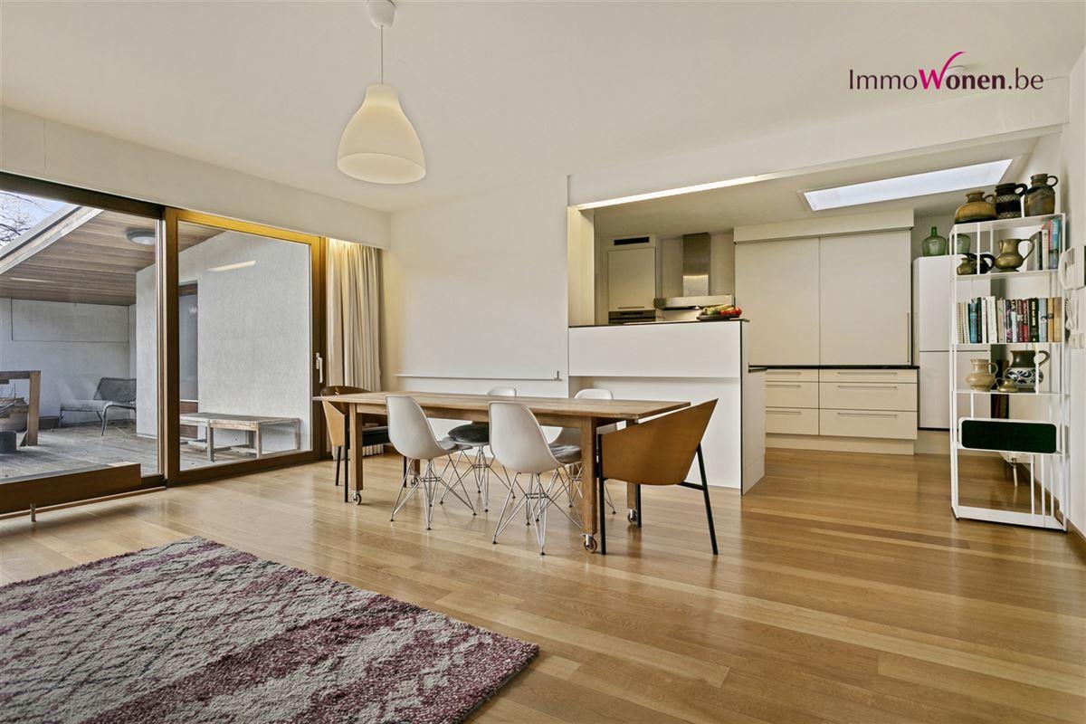 Foto 13 : Huis te 3000 LEUVEN (België) - Prijs Prijs op aanvraag