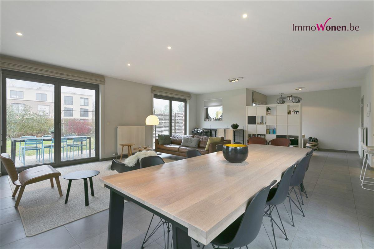 Foto 32 : Duplex te 3001 Heverlee (België) - Prijs € 1.400