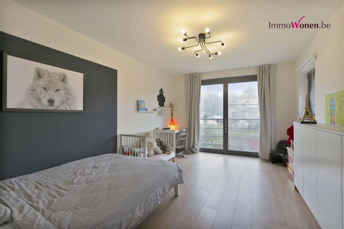 Foto 30 : Duplex te 3001 Heverlee (België) - Prijs € 1.400