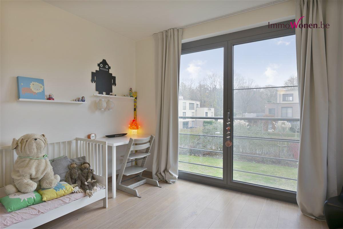 Foto 47 : Duplex te 3001 Heverlee (België) - Prijs € 1.400