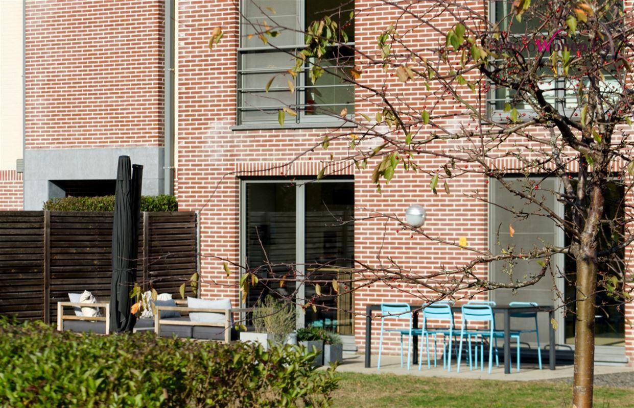 Foto 12 : Duplex te 3001 Heverlee (België) - Prijs € 1.400