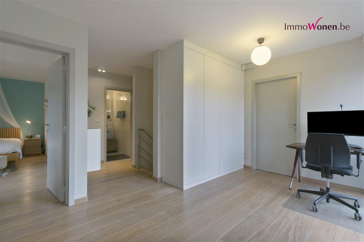 Foto 24 : Duplex te 3001 Heverlee (België) - Prijs € 1.400