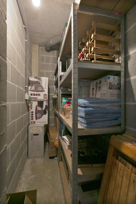 Foto 50 : Duplex te 3001 Heverlee (België) - Prijs € 1.400