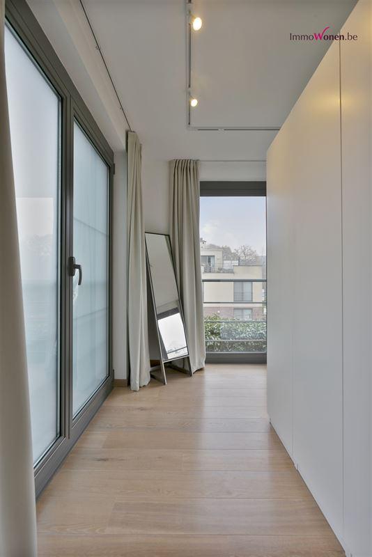 Foto 43 : Duplex te 3001 Heverlee (België) - Prijs € 1.400
