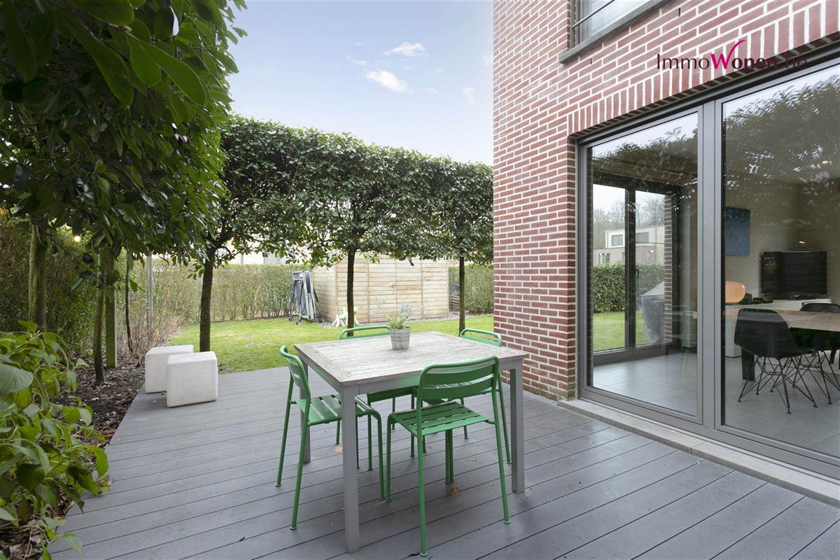 Foto 10 : Duplex te 3001 Heverlee (België) - Prijs € 1.400