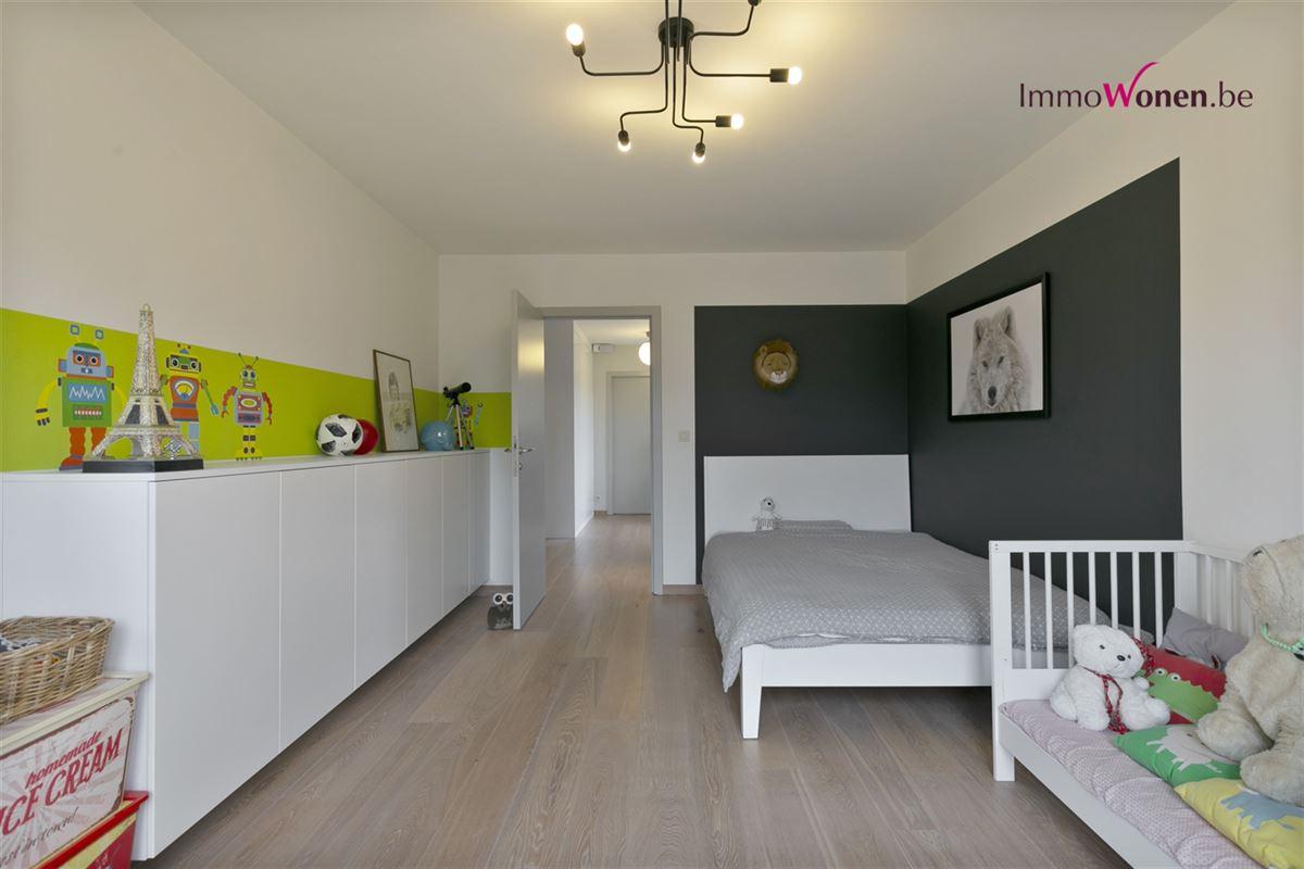 Foto 29 : Duplex te 3001 Heverlee (België) - Prijs € 1.400