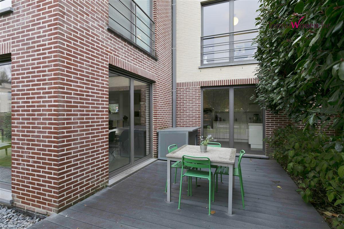 Foto 11 : Duplex te 3001 Heverlee (België) - Prijs € 1.400
