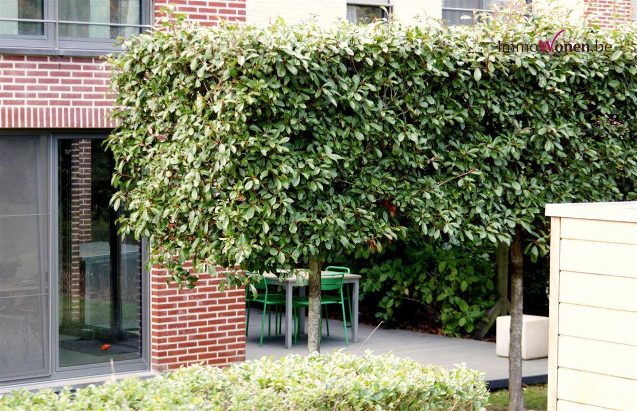 Foto 37 : Duplex te 3001 Heverlee (België) - Prijs € 1.400