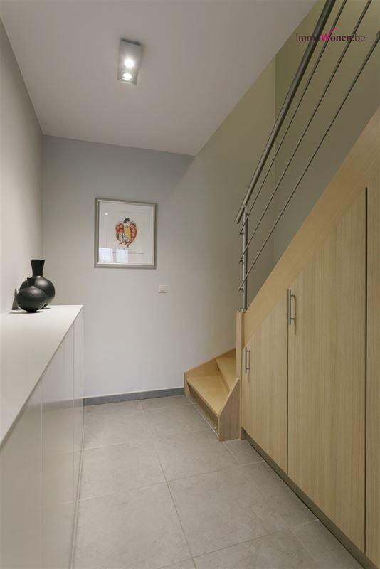 Foto 19 : Duplex te 3001 Heverlee (België) - Prijs € 1.400