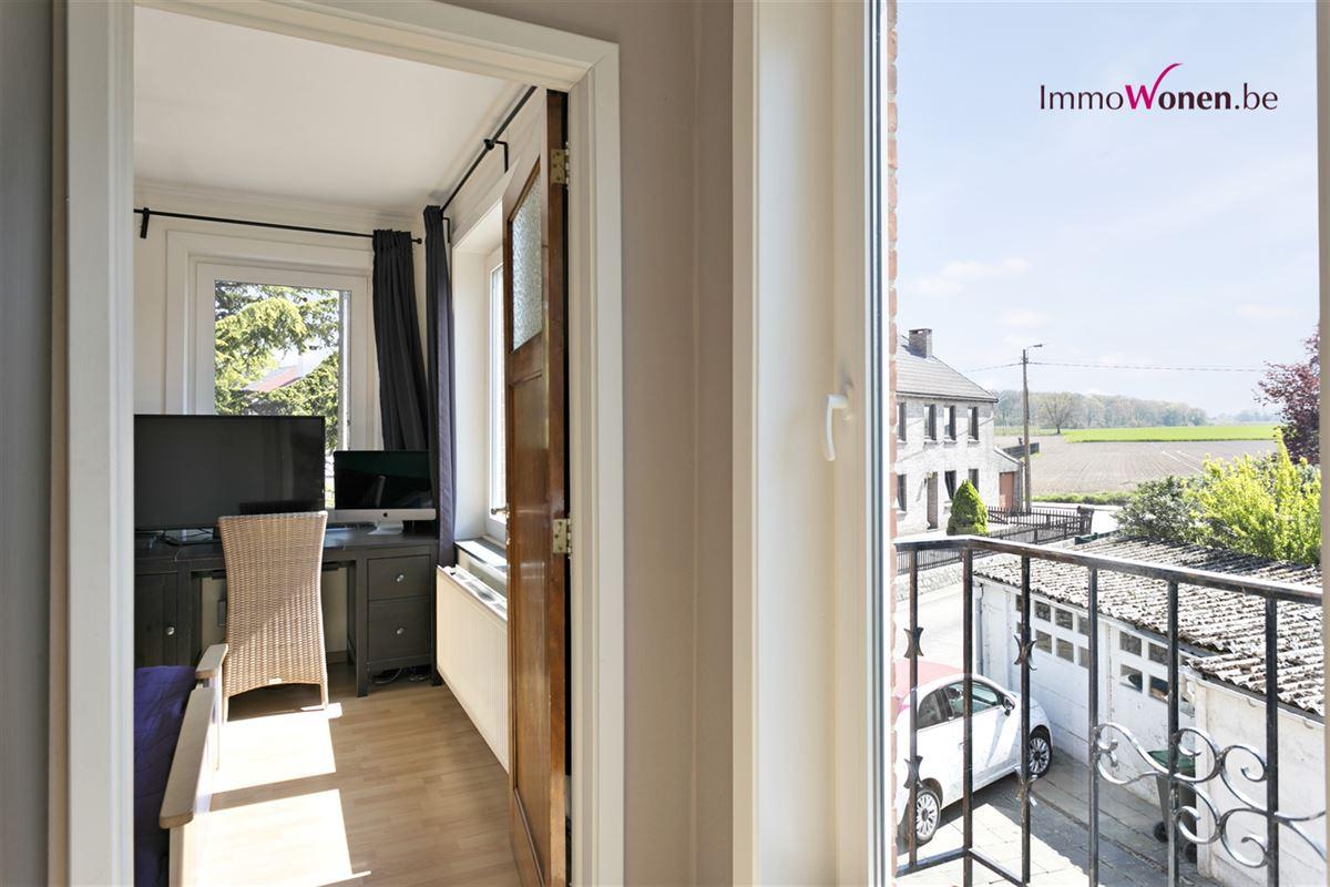Foto 16 : Woning te 3300 TIENEN (België) - Prijs € 232.000