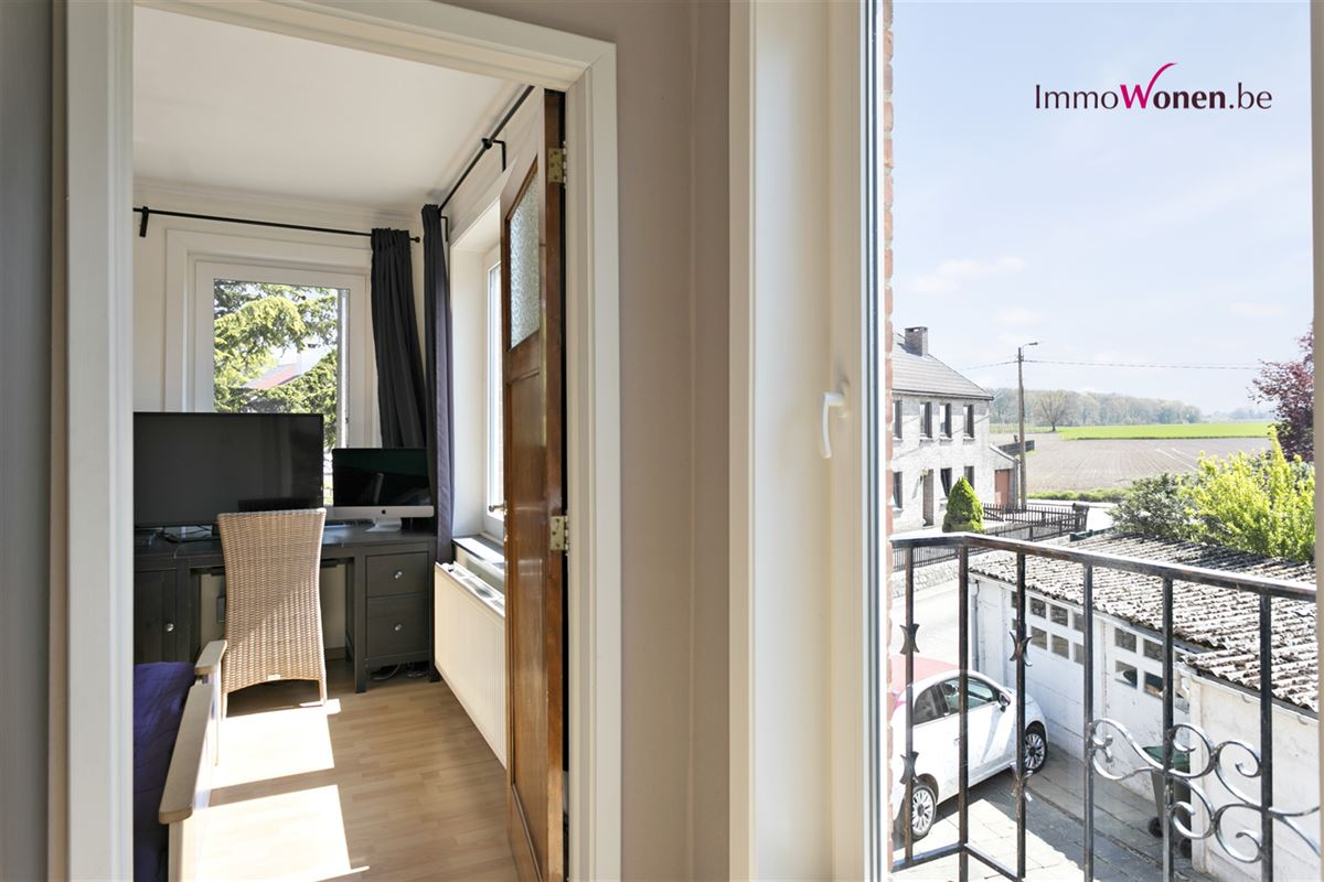 Foto 16 : Woning te 3300 TIENEN (België) - Prijs Prijs op aanvraag