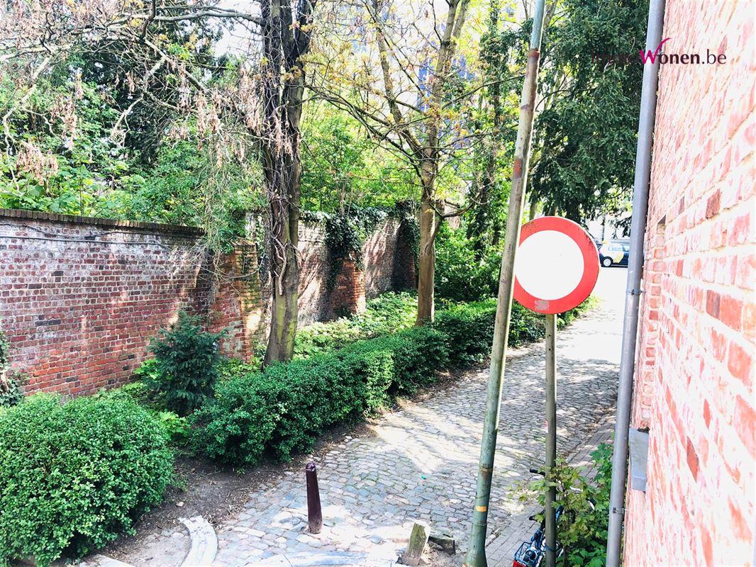Foto 15 : Stadswoning te 3000 Leuven (België) - Prijs Prijs op aanvraag